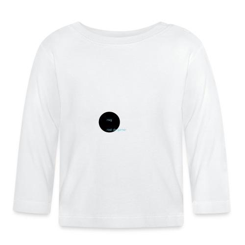 roel de gamer - T-shirt
