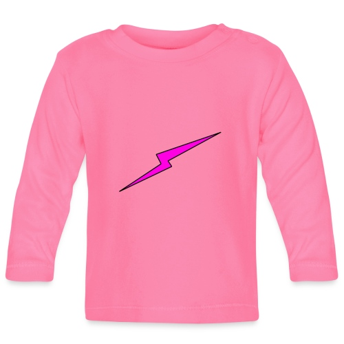 powerkid logo - T-shirt