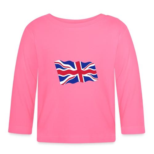 UK / United Kingdom - T-shirt