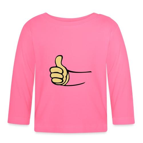 Vault - T-shirt