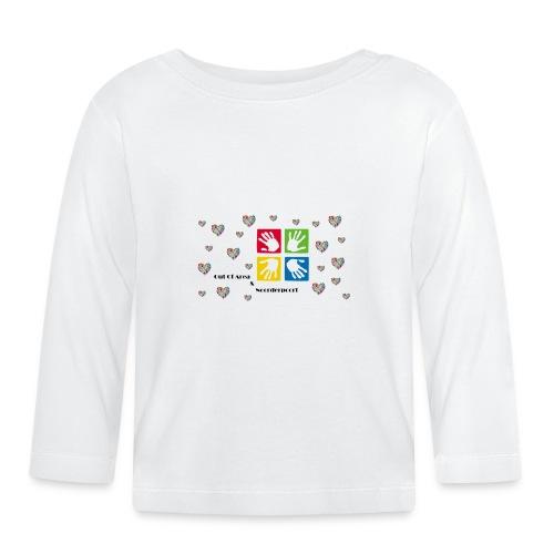 Extra's - T-shirt