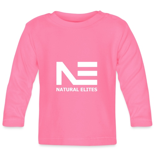 Natural Elites - T-shirt