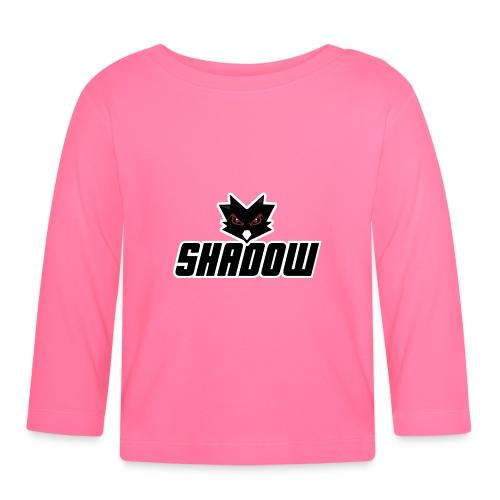 dj shadow logo mythicarecords - T-shirt
