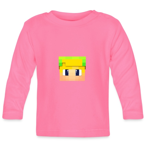 Yoshi Games Shirt - T-shirt