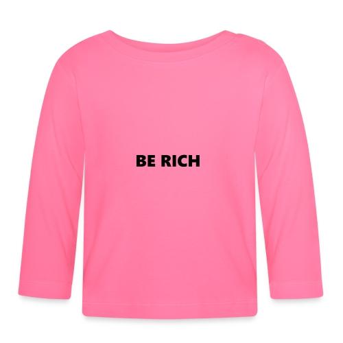 RICH S6 - T-shirt