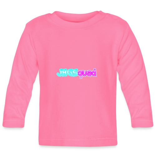 JHGSquad pet - T-shirt