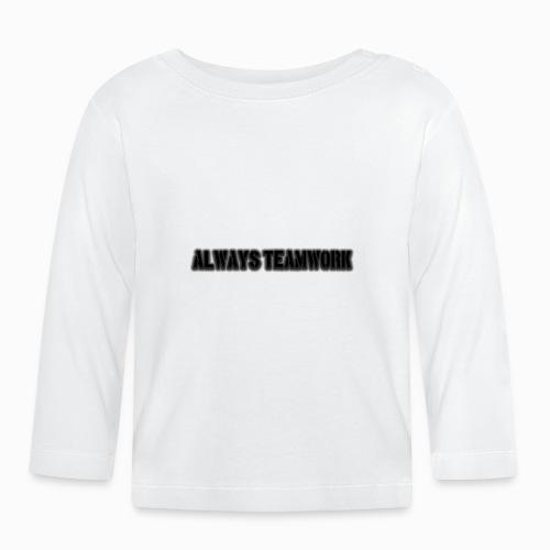 at team - T-shirt