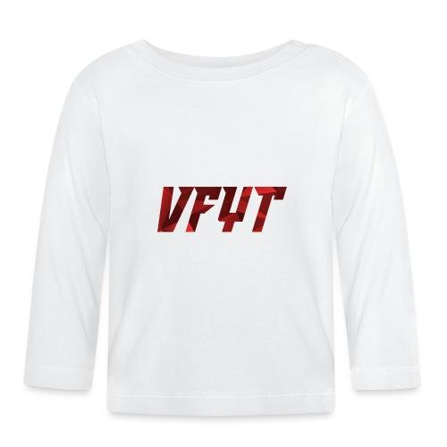vfyt shirt - T-shirt