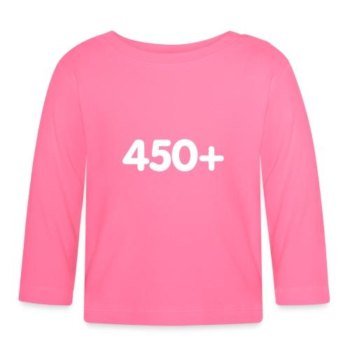 450 - T-shirt