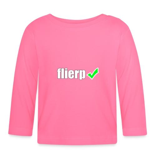 Flierp Vink - T-shirt