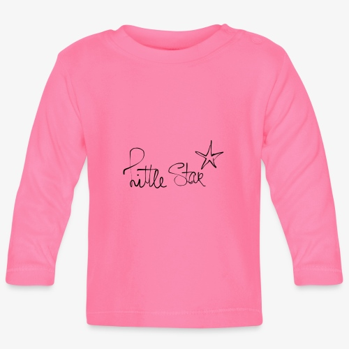 littlestar - T-shirt