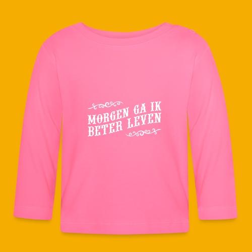 tshirt wht 01 png - T-shirt