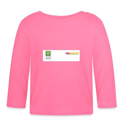 polo nico logo - T-shirt