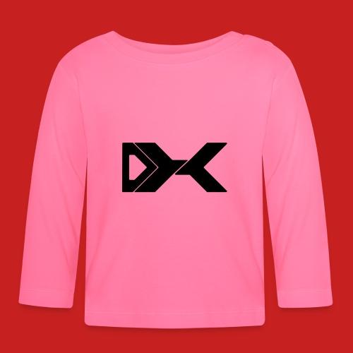 Duxier Logo - T-shirt