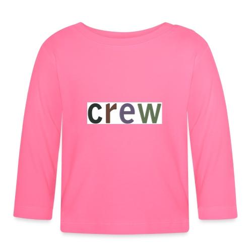 factor10crew - T-shirt