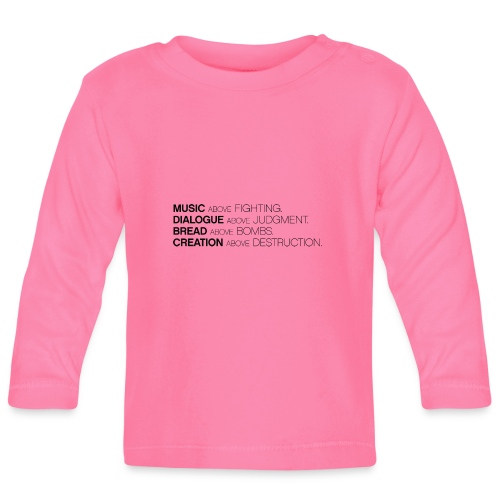 slogan png - T-shirt