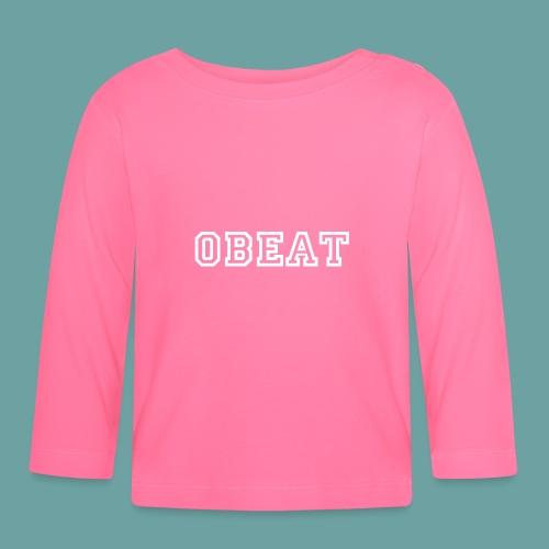 OBeat woord - T-shirt