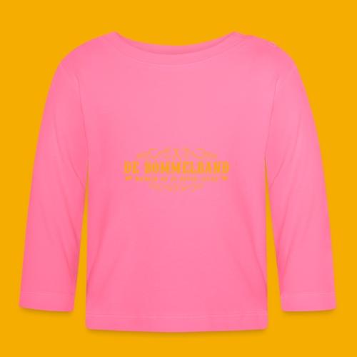bb tshirt back 01 - T-shirt