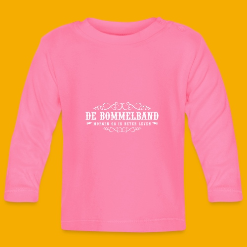 bb tshirt back 02 - T-shirt