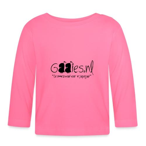 gaaies - T-shirt