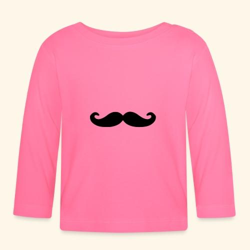 Loco Moustache - T-shirt