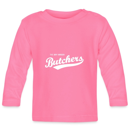 The Bay Harbor Butchers - T-shirt