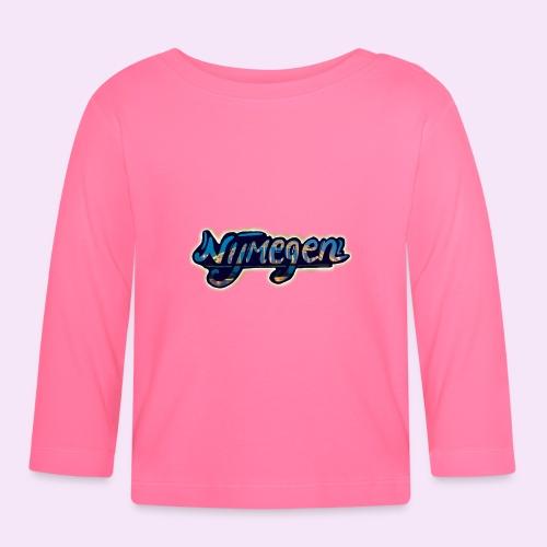 Nijmegen brug - T-shirt