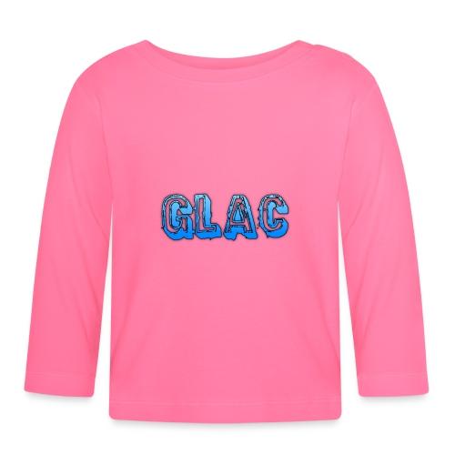 Mugg - Långärmad T-shirt baby