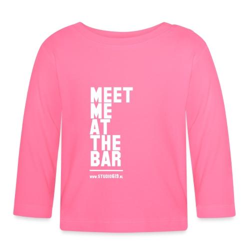 BAR - T-shirt