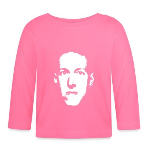 Lovecraft - Maglietta a manica lunga per bambini