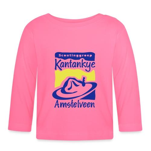 logo simpel 2 - T-shirt