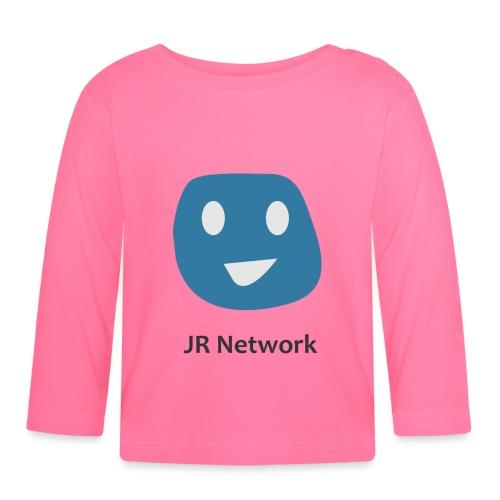 JR Network - Baby Long Sleeve T-Shirt