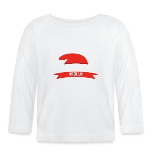 2568_-Hersteld- - T-shirt