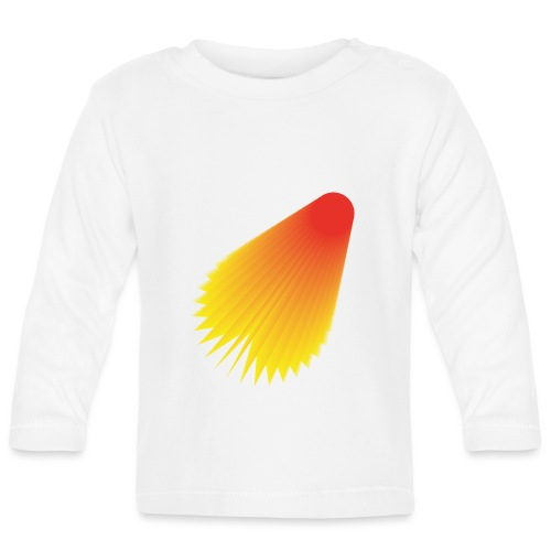shuttle - Baby Long Sleeve T-Shirt