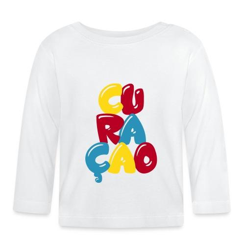 curacao - T-shirt