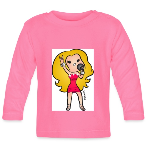 celine - T-shirt
