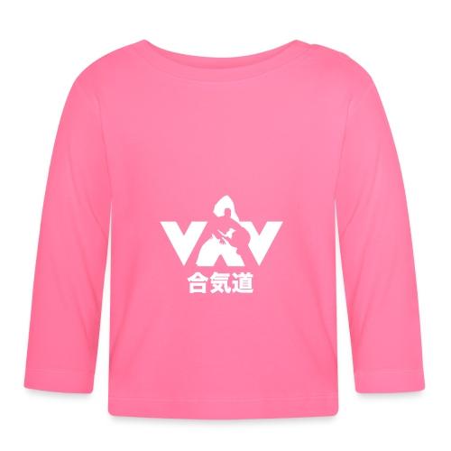 Aikido - T-shirt