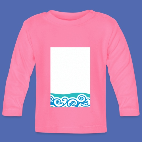 tumblr_mq3jgqKG4D1s1g1gio10_1280-jpg - Maglietta a manica lunga per bambini