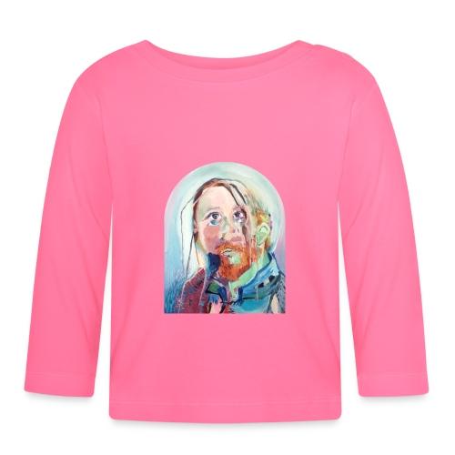 holy g - T-shirt
