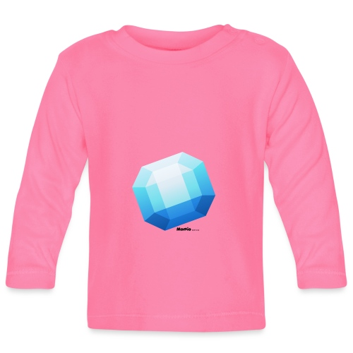 Saffier - T-shirt