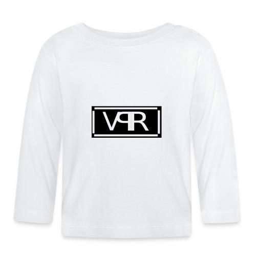 VAPER MERCHENDISE - T-shirt