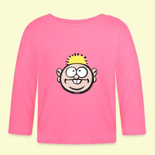 DIRKJAN - T-shirt