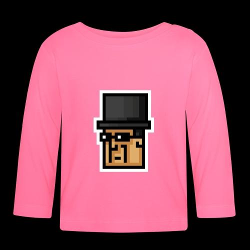 DON PATOS - T-shirt