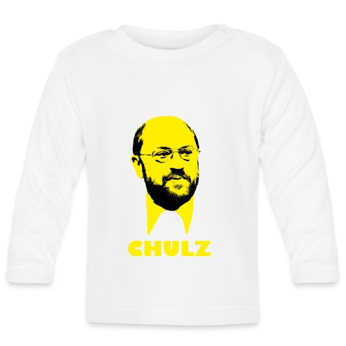 chulz - Baby Langarmshirt