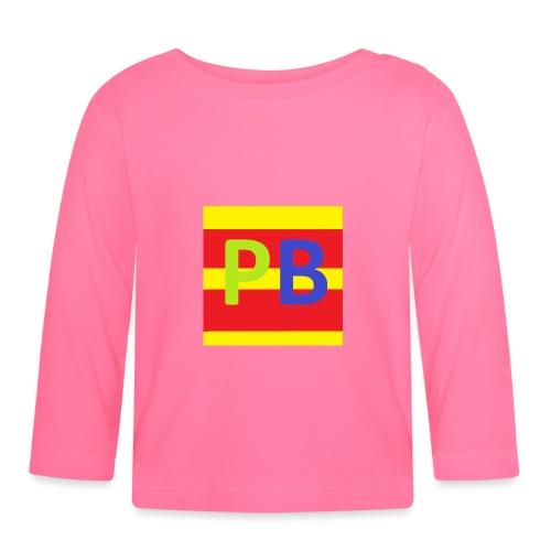 youtube pipobrothers tshirt kind - T-shirt