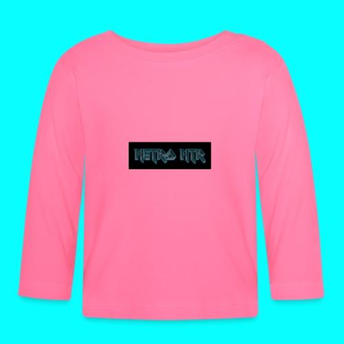 coollogo_com-6222185 - T-shirt