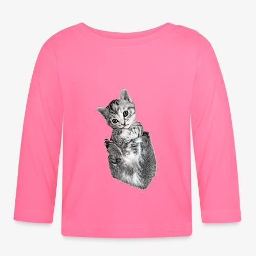 Lascar - Baby Long Sleeve T-Shirt