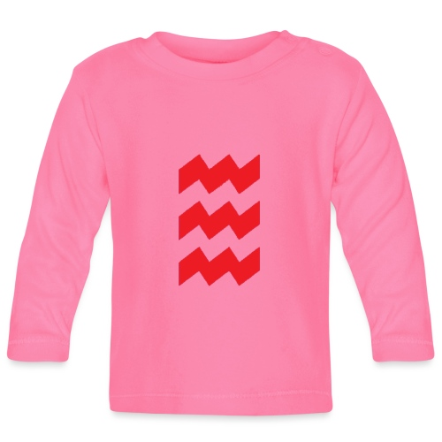 ehv-vibe - T-shirt