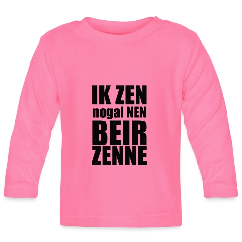 Beir - T-shirt