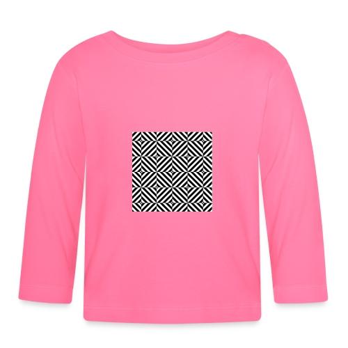 IMG 2213 - Långärmad T-shirt baby